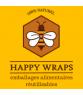 Happy Wraps France